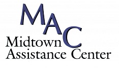 Midtown Assistance Center - An Interfaith Ministry Providing Assistance to Low Income Working Families
