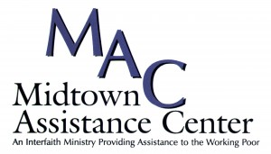 Midtown Assistance Center